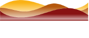 Southwest Service Administrators, Inc.